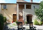 Location vacances Sarteano - Il Saracino-3