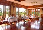 Villages vacances Ko Kho Khao - Andaman Princess Resort & Spa-4