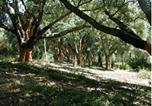 Location vacances Grândola - A Serenada Enoturismo-4