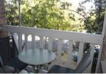 Location vacances Adelaide - Adelaide Dresscircle Apartments - Archer Street-4