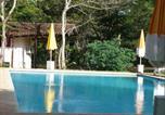 Villages vacances Tamarindo - Finca Buena Fuente Residence Hotel-4