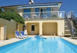 Location vacances Lacapelle-Marival - Holiday Home Cardaillac Ii-1