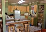 Location vacances Blowing Rock - The Bunk House-3