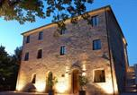 Location vacances Sarteano - Poggio Piglia-1