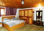 Villages vacances Manali - Mahin Cottage-4