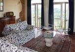 Location vacances Capannoli - Apartment Soiana Pier Capponi-3