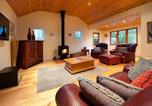 Location vacances Creswick - Pemberley Cottage-3