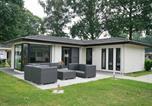 Villages vacances Zutphen - Holiday Park Lochem 8199-1