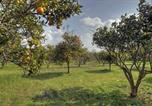Location vacances Llucmajor - Finca Amiqueta-1