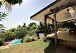 Location vacances  Guyane française - Le Jardin de Shalimar-3