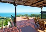 Location vacances Monte Argentario - Res. Le Poste del Pianone 331s-1