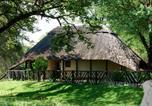 Location vacances Kasane - Natural Mystic Lodge-3