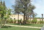 Hôtel Turi - Al Dolce Rifugio-4