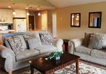 Location vacances Horseshoe Bay - Falcon Holiday Home 21603-3