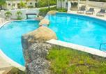 Location vacances Foster Hall - Serenity Villas-2