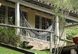 Location vacances Ilhabela - Casas D'Água Doce - Casa Romance-1