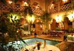 Location vacances Taroudant - Riad Ain Khadra-2