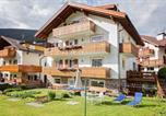 Location vacances Ortisei - Villa Costa-3