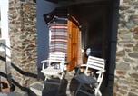 Location vacances Busquístar - Casa Alpujarra-4