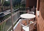 Location vacances Chivasso - Volpiano Appartamento-2
