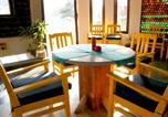 Villages vacances Tala - Tigergarh Resort-1