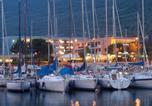 Location vacances Riva del Garda - Centro Vela 4-1