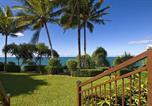 Location vacances Port Douglas - Bangalow-4