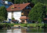 Hôtel Lechbruck am See - Residenz Hopfensee-3