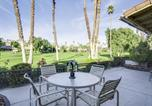 Location vacances Palm Desert - Serena Apartment 255 Condo-1