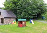 Location vacances Bishopston - Duffryn Farm Cottages-3