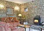 Location vacances Leominster - Bullfinch Cottage-3