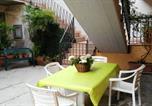 Location vacances Bedizzole - Casa Emy-2