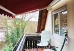 Location vacances Badenweiler - Ferienwohnung Sonnenhof-3