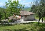 Location vacances Fermignano - Casa Vacanze Le Gossure-3