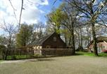 Location vacances Voorthuizen - Kippenschuur-1
