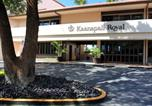 Location vacances Lahaina - Kaanapali Royal #L303-4
