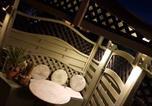 Location vacances Aberdeen - Lochnagar Guest House-1