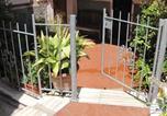 Location vacances Arcola - Holiday Home Vista Mare-2