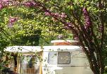 Camping Pertuis - Camping Le Luberon-4