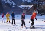 Location vacances Pralognan-la-Vanoise - Les Preseloignes-4
