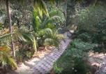 Villages vacances Thiruvananthapuram - Bhela Centre For Ayur Research-4