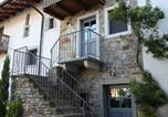 Location vacances Gorizia - Apartments Dvor-2