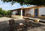 Location vacances Crato - Monte Casal Firme-1