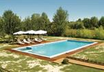 Location vacances Mira - Sans Souci-1