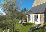 Location vacances Riec-sur-Belon - Au Gré du Hasard-2