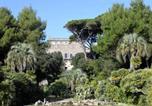 Location vacances Anzio - Gardenia-4