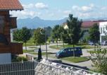 Location vacances Schechen - Geißinger-3