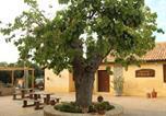 Location vacances Cariati - Al Grande Gelso-1