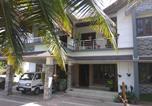 Location vacances Kalpetta - Elroy Homestay-4
