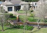 Location vacances Kleinmond - Oudefontein-4